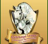 Szőlőhegyi Lovastanya - Bőny/Győr - Lovaglás, Lovas oktatás, Tereplovaglás, Ló bértartás, Lószállítás, Rendezvényszervezés